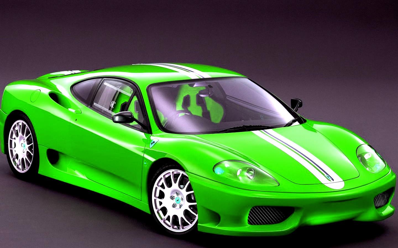 Gratuit fond ecran voiture pc portable 1280x800 1440x900 - De voiture gratuit ...